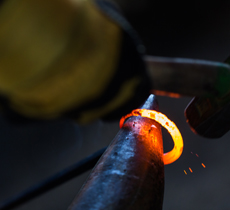 forging-brass-copper-steel