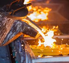 castings-aluminum-iron-steel-zinc