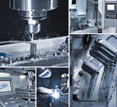 metal-fabrication-aluminum-iron-steel-zinc