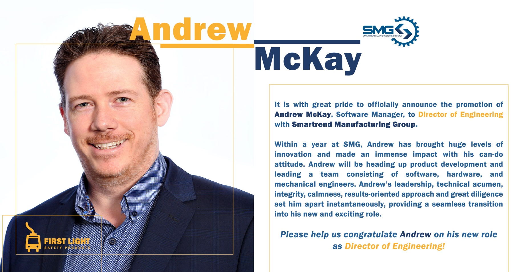 AndrewMcKay